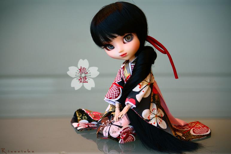 photo credit: Happy birthday, Momohime! via photopin (license)