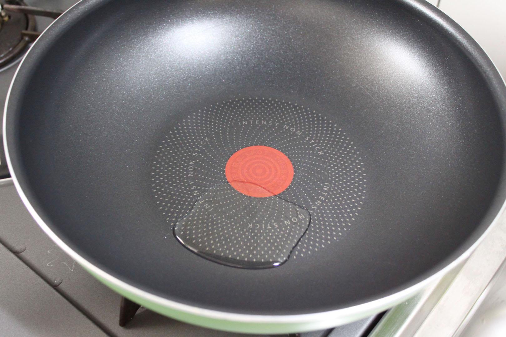 hotcake-08