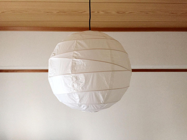 ikea-light-wa