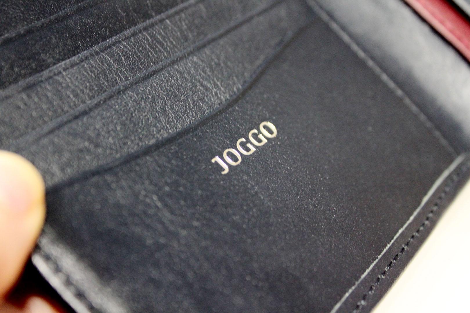 joggo-logo